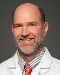 Christopher S.L. Commichau, MD