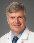 Timothy J. Fries, MD