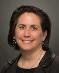 Stephanie B. Stahl, PA