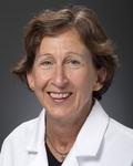 Ann S. Wittpenn, MD