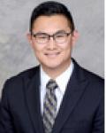 Newton Phuong, MD, Cardiovascular Disease Fellow