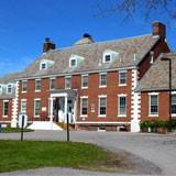 Porter Medical Center