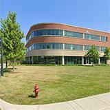Exterior photo of 725 Community Drive, South Burlington, VT
