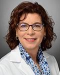 Sally D. Herschorn, MD