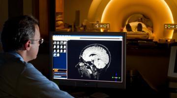 radiology-vermont-medicine-find-a-doctor